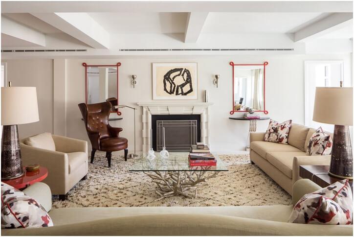 Chic Home Decor and Interior Design Ideas