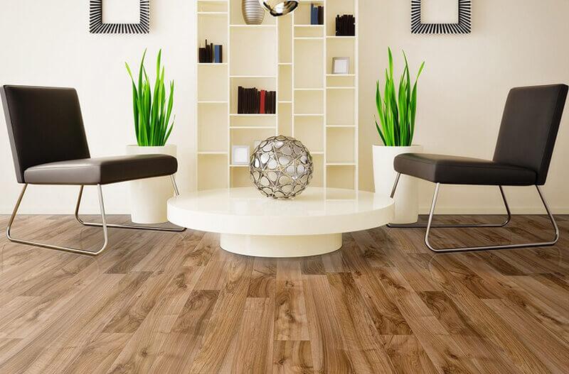 wood flooring inspiration