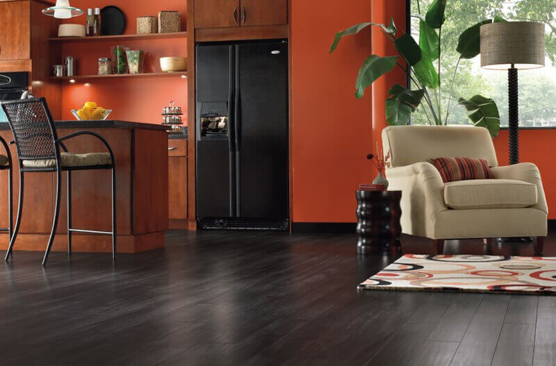 Black-Forest-Laminated-Wood