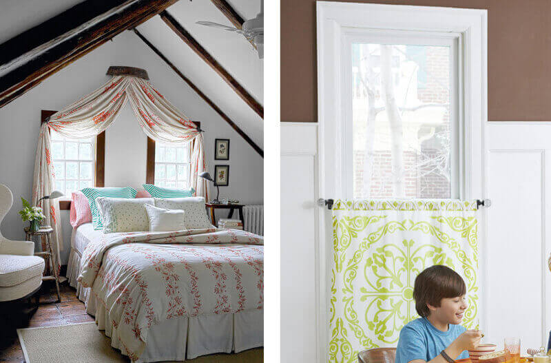 Canopy-Curtains-&-Shower-Curtains