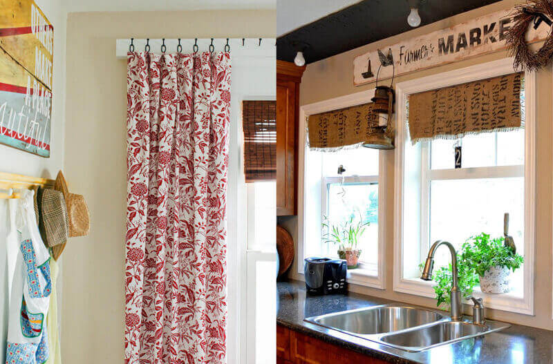 Curtains-That-Hit-the-Nail-on-the-Head-&-Coffee-Sack-Curtains