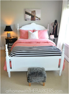 5 Mind Blowing Shabby Chic Home Décor DIY Ideas