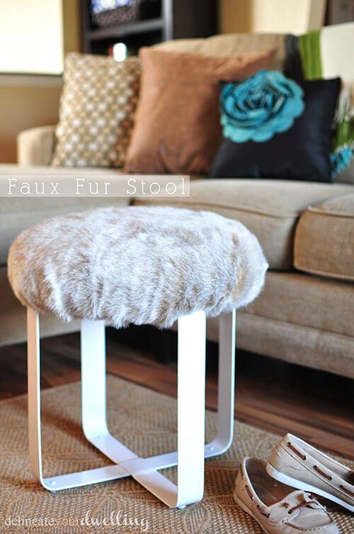 5-Mind-Blowing-Shabby-Chic-Home-Decor-DIY-Ideas