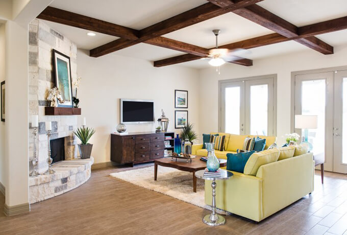 family room decoration ideas
