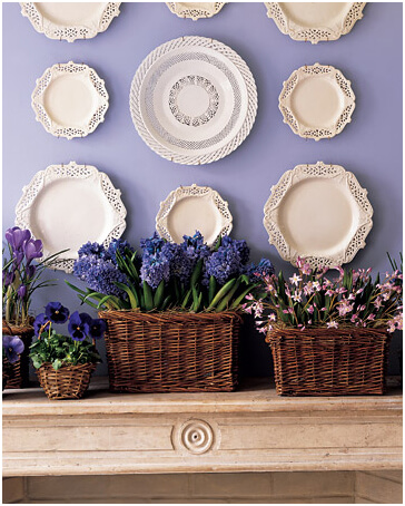 low budget wall decoration ideas