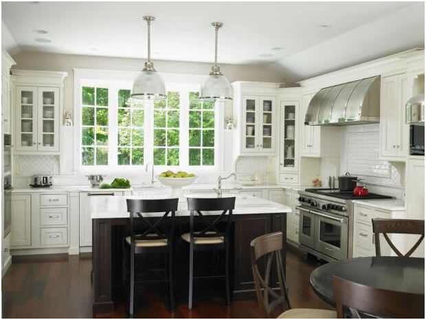 White-Kitchen-Decor-Idea