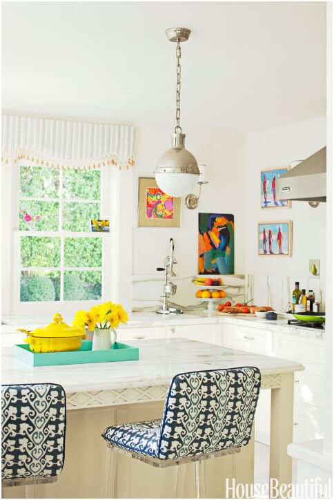 kitchen-colors-inspiration