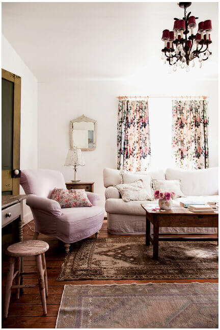 Cozy living room ideas, living room decorating, living room decorating ideas