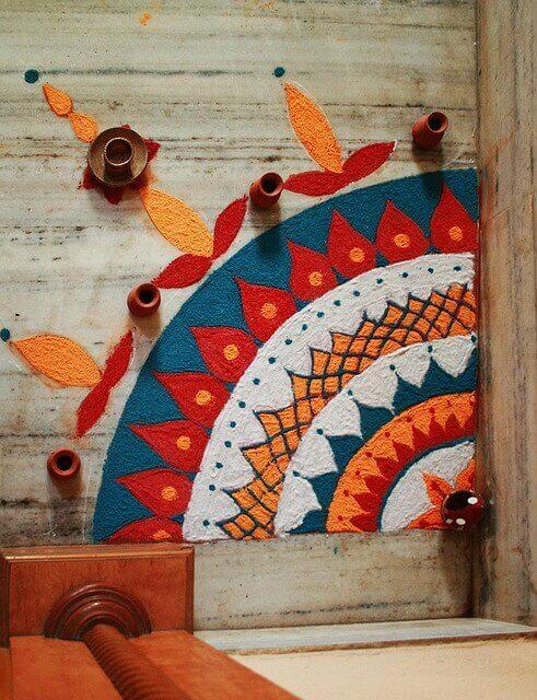 Diwali-rangoli-design-ideas