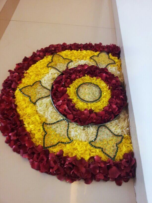 Diwali-rangoli-design-ideas