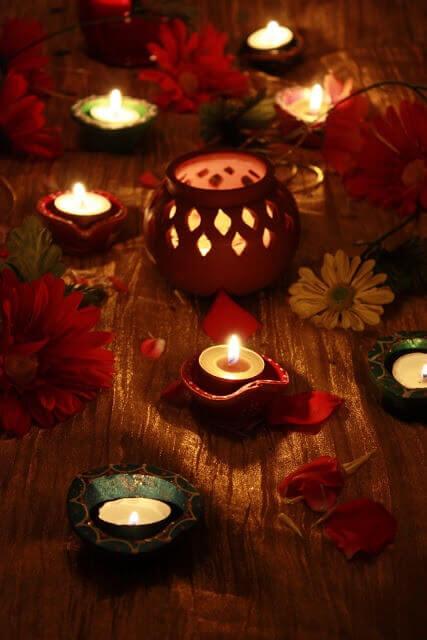 Decoartion For Diwali Amazing Diwali Decoration Ideas Home Decorators Catalog Best Ideas of Home Decor and Design [homedecoratorscatalog.us]