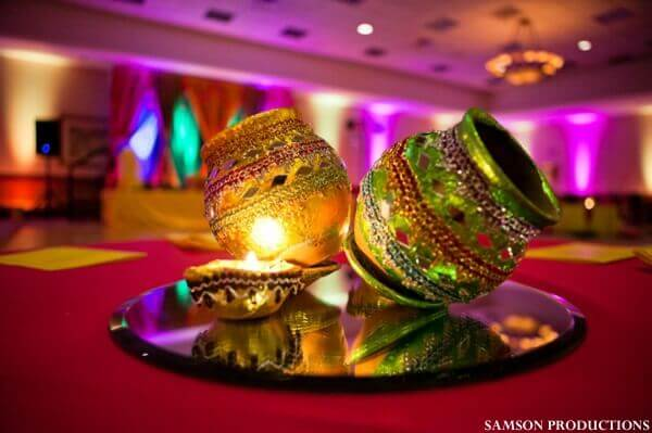 Diya-decoration-ideas
