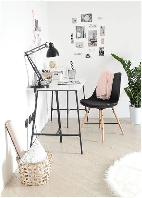 office design ideas, home office design, office design, small office ideas