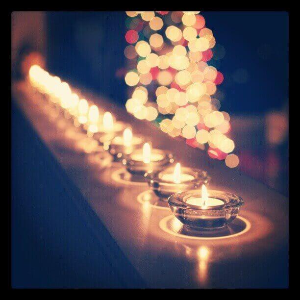 candle-decoration-ideas2
