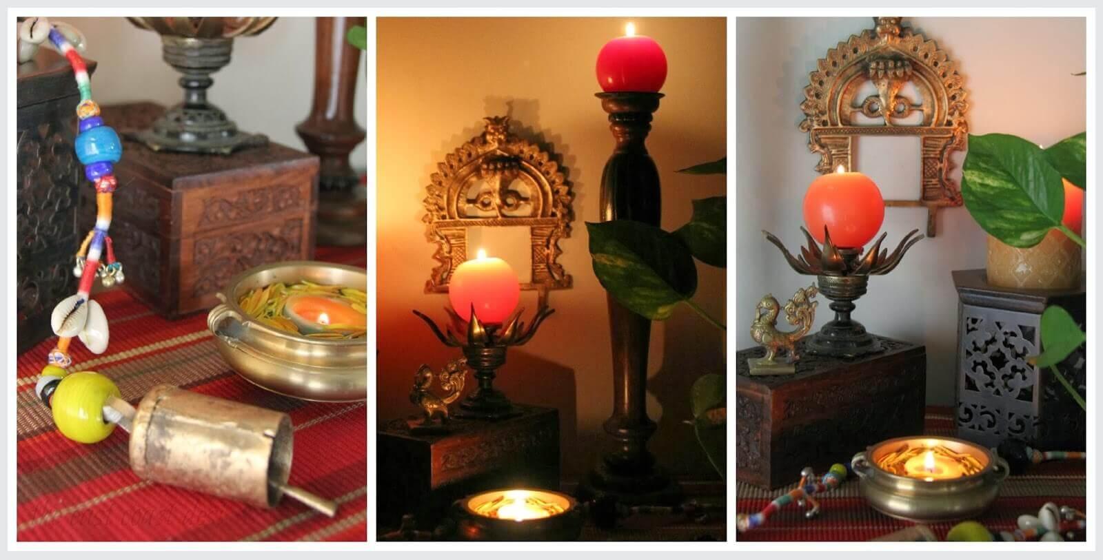 decoartion for diwali u2013 amazing diwali decoration ideas interior