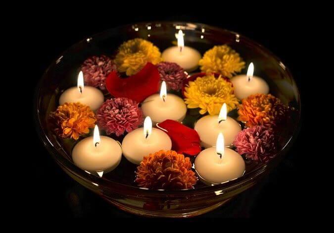candle-decoration-ideas
