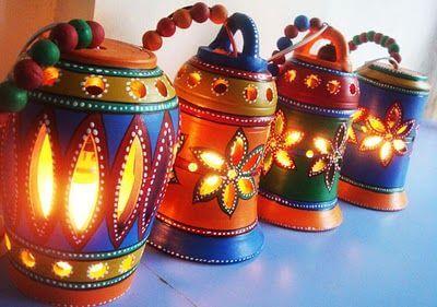 Decoartion For Diwali Amazing Diwali Decoration Ideas Interior Designology