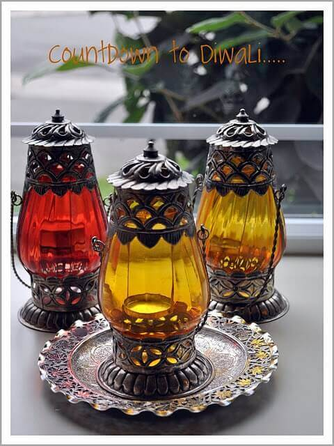 Decoartion for Diwali – Amazing Diwali Decoration Ideas ...