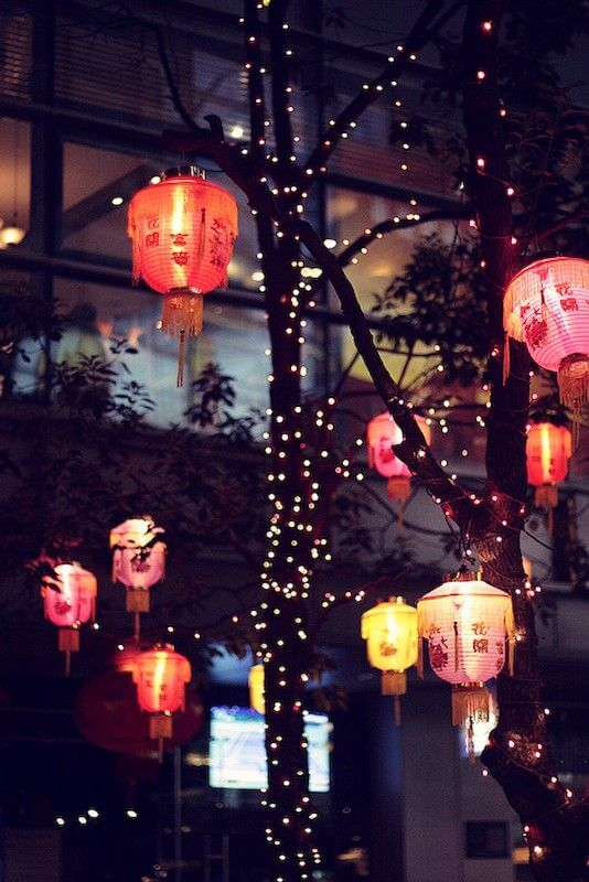 diwali-lamp-decoration-ideas