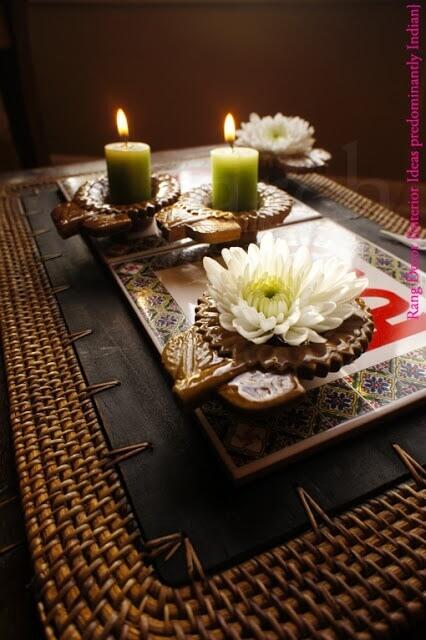diwali-table-decoration-ideas