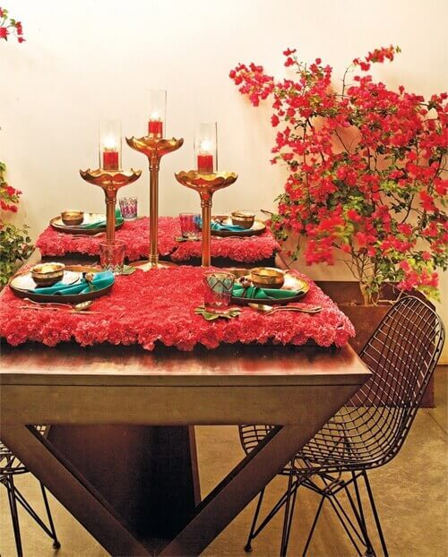 diwali-table-decoration-ideas