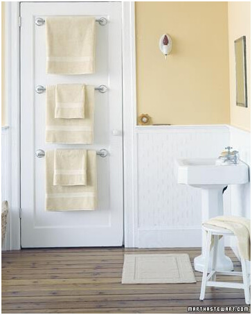 Install-Multiple-Towel-Rods-on-the-Back-of-Your-Door