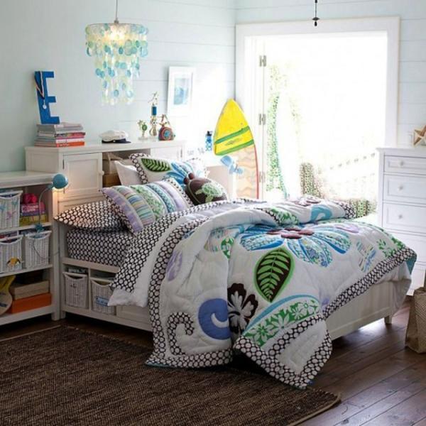 Dorm room ideas, dorm room bedding, dorm room decorating, dorm room décor, dorm decor