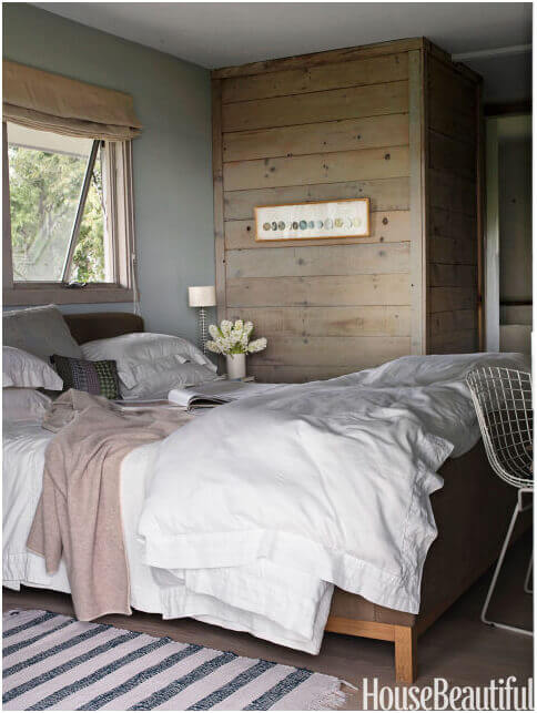 cozy bedroom ideas 15 naturally cozy bedroom ideas and inspirations 11227